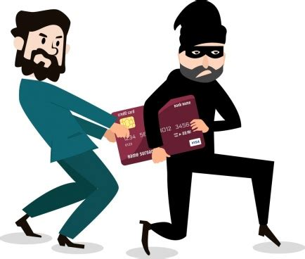 Story Of Bank Robbery In 500 Words Free Essays